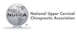 NUCCA_Logo