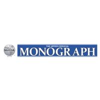 UC Monograph