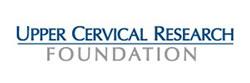 UCRF Logo