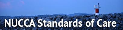 NUCCA Standards of Care