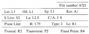 Figure 6721
