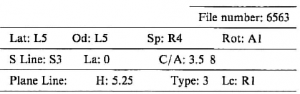 Figure 6563