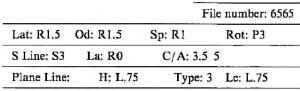 Figure 6565