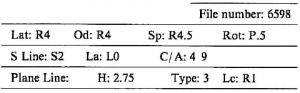 Figure 6598