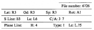Figure 6726