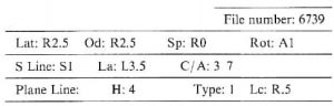 Figure 6739